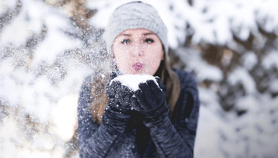 Triana Viajes Destinos internacionales de invierno