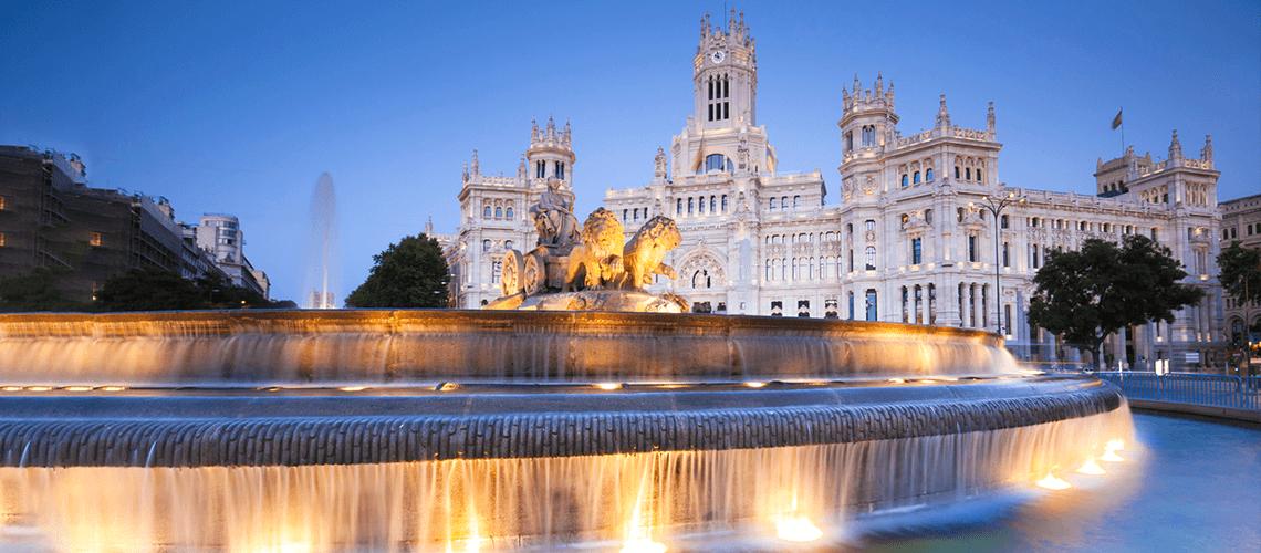 8. Planes-gratis-para-hacer-en-Madrid