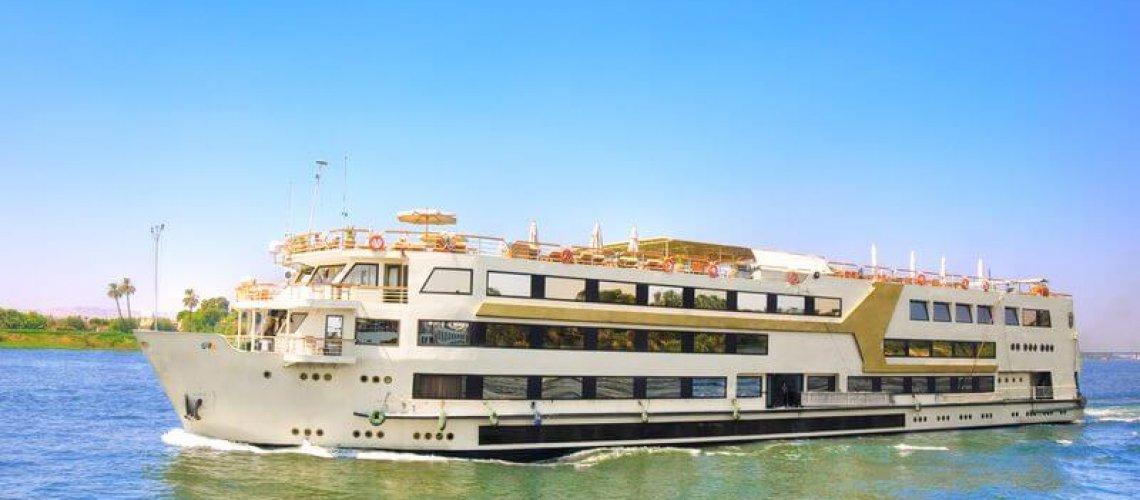 posibilidades-que-ofrecen-los-cruceros-fluviales
