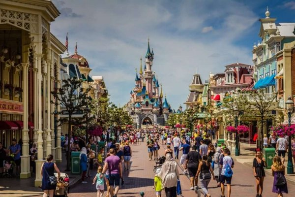 disneyparis-e1517959491195