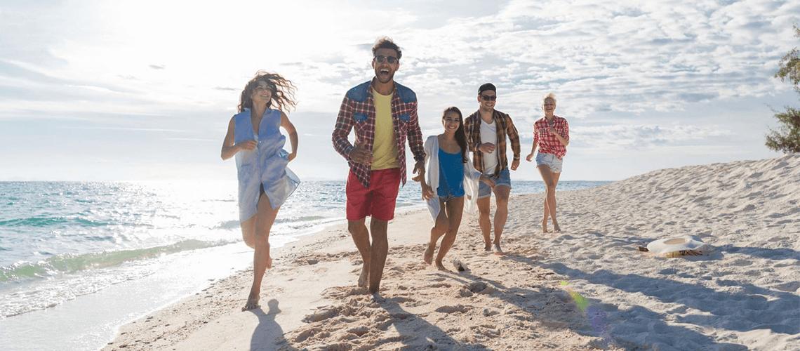 ventajas-beneficios-viajes-en-grupo
