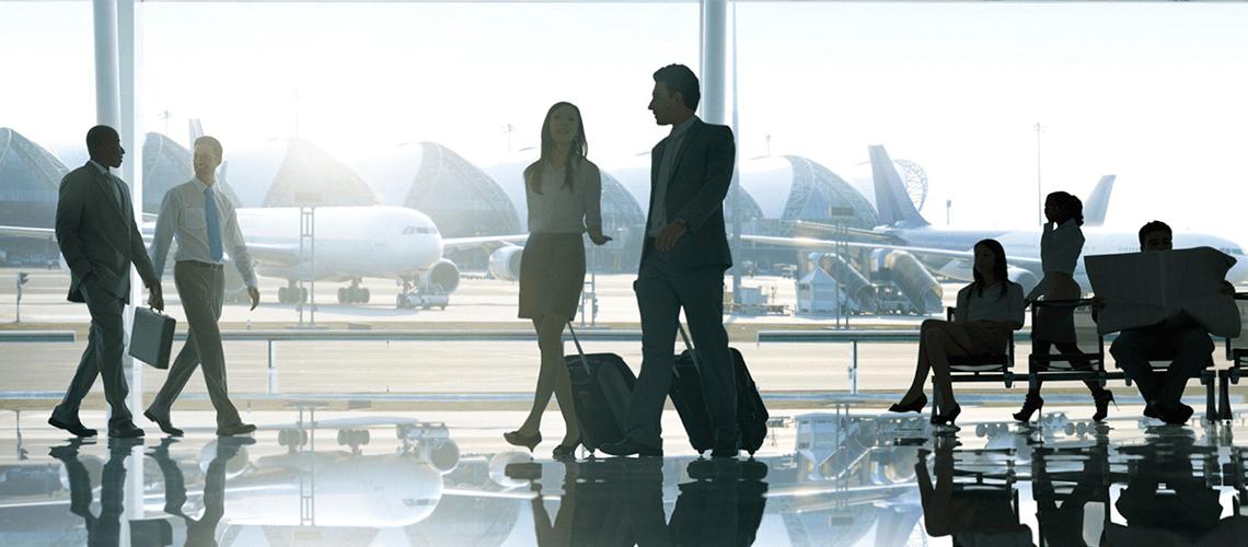 ventajas-viajes-incentivo-viajes-de-empresa